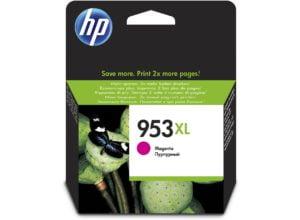 HP 953 XL Magenta