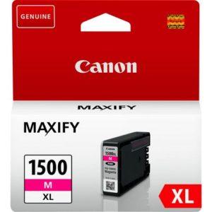 Canon 1500 XL Magenta