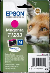 Epson 1283 Magenta