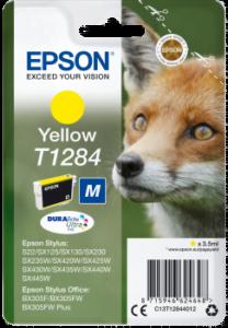 Epson 1284 Geel