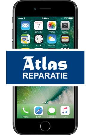 iPhone 7 Plus Reparatie
