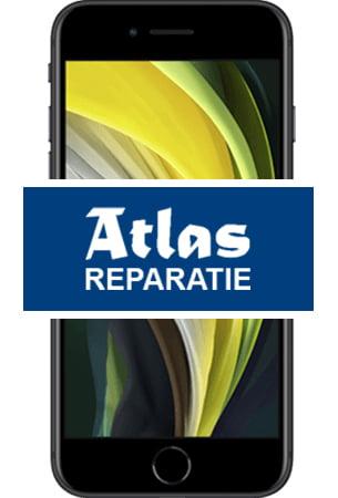 iPhone SE (2020) Reparatie