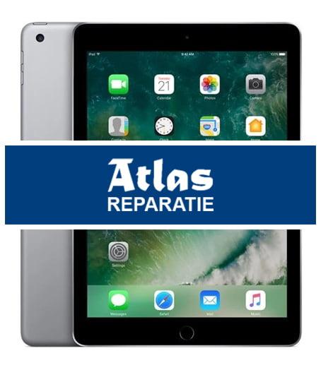 iPad 5 (2017) Reparatie