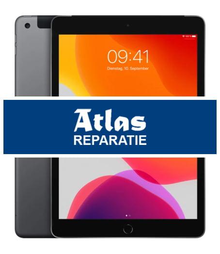 iPad 7 (2019) Reparatie