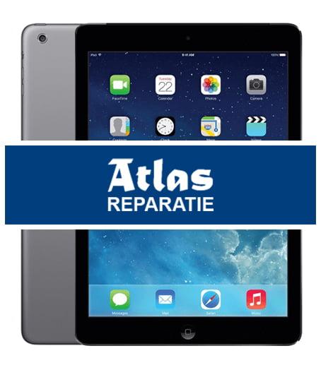 iPad Air (2013) Reparatie