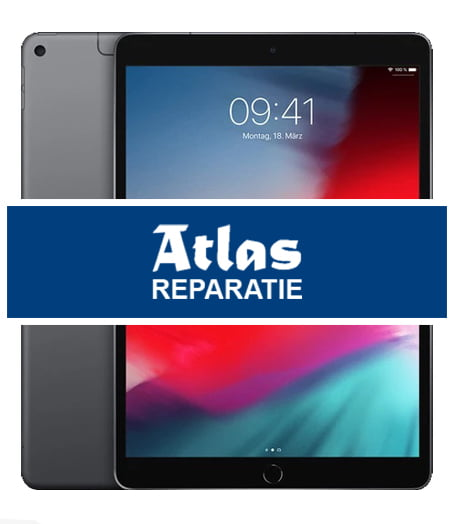 iPad Air 3 (2019) Reparatie