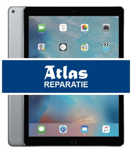 iPad Pro 12.9″ (2015) Reparatie