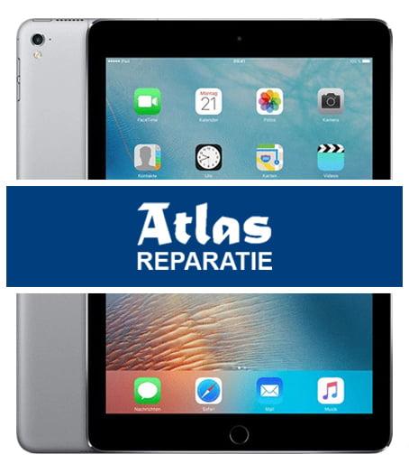 iPad Pro 9.7″ (2016) Reparatie