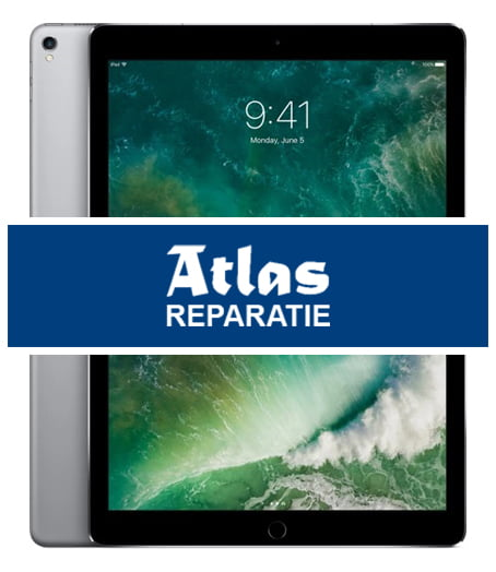 iPad Pro 10.5″ (2017) Reparatie
