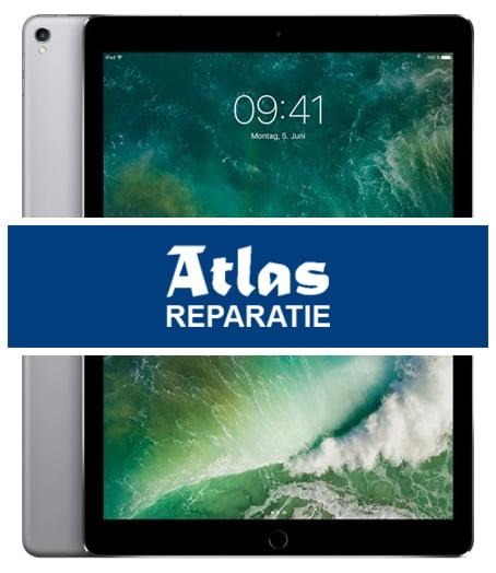 iPad Pro 12.9″ (2017) Reparatie