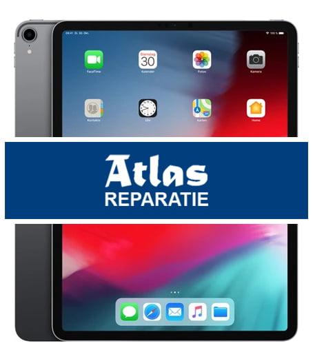 iPad Pro 12.9″ (2018) Reparatie