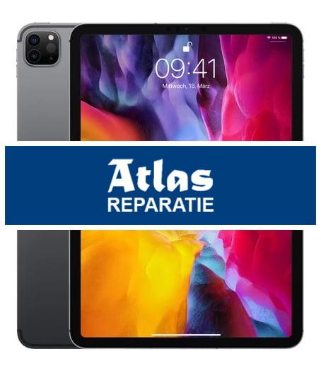 iPad Pro 11″ (2020) Reparatie