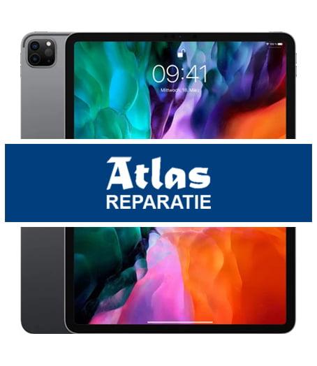 iPad Pro 12.9″ (2020) Reparatie