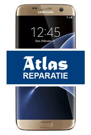 Galaxy S7 Edge Reparatie