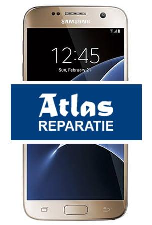 Galaxy S7 Reparatie
