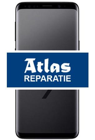 Galaxy S9+ Reparatie