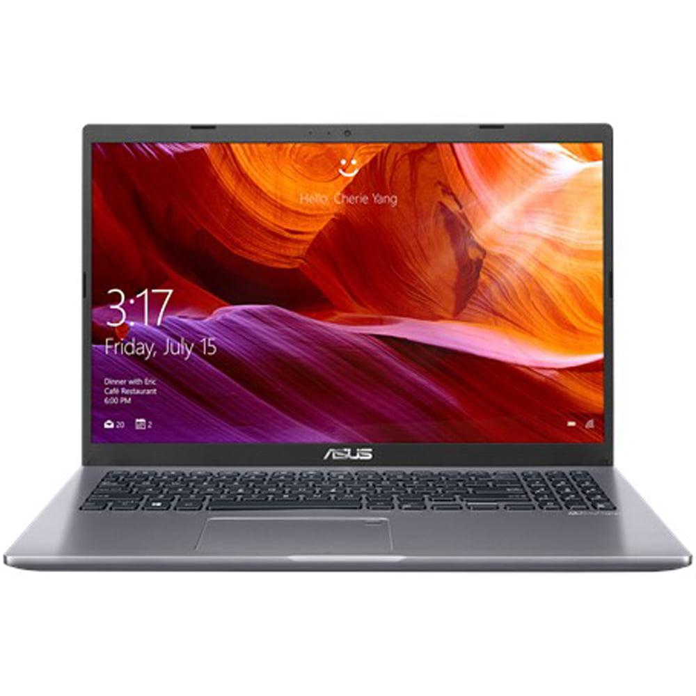 ASUS Laptop 15 X509JA-EJ022