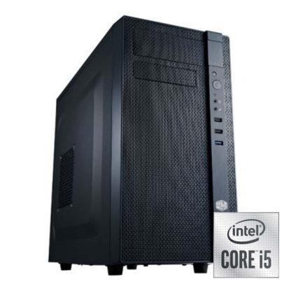 Intel Kantoor PC